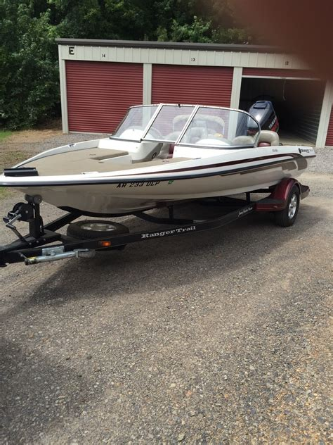 ranger boats life jackets for sale ranger reata 180vs 2004 for sale for 1 boats from usa