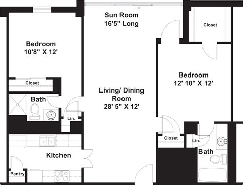 fox theater floor plan 100 fox theater floor plan hamilton town house
