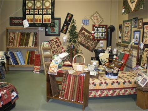 Quilt Shops In Appleton Wi by Quilt Shops By Quilt Shop Appleton Wisconsin
