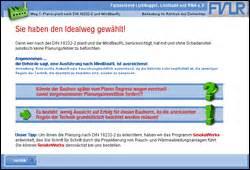 Muster Industriebaurichtlinie 2014 Fvlr Rwa Projektierung