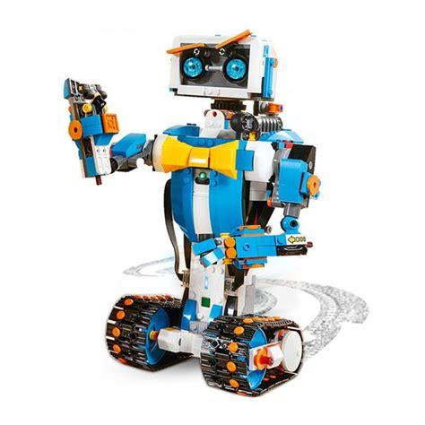 Lego Toolbox Lego Accessories lego 174 boost creative toolbox