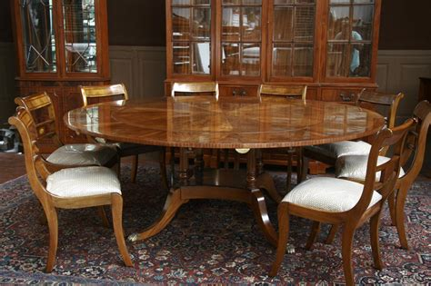 Duncan Phyfe Dining Room Chairs Mahogany Dining Chairs Duncan Phyfe Dining Chairs Ebay