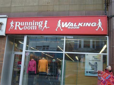 running room canada running room canada 16 anmeldelser sportsartikler 5514 garden rd garden