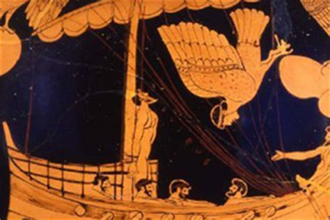 helios vase grec objectifs