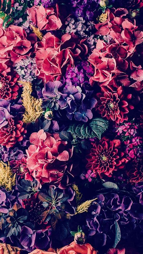 backgrounds for phone cell phone background wallpaper flowers