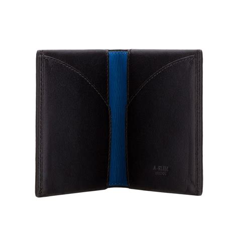 Origami Leather Wallet - wallets for best selling s wallet wallets