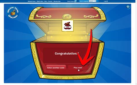 doodle club coin codes 2014 club penguin coin codes september 2014 driverlayer