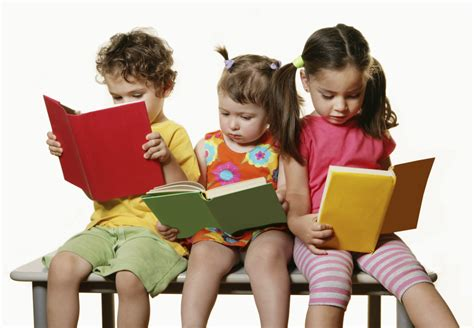 picture of children reading books there s a special app for that part 7 apps that support