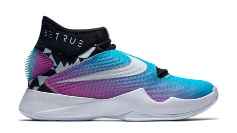 Nike Hyperrev 2016 nike zoom hyperrev 2016 quot be true quot nike sole collector