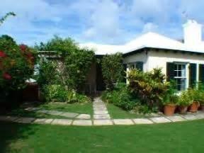 Bermuda Gardens Apartments by Barngrove Guest Apartments Bermuda