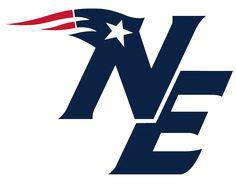 Kaos Sport Football New Patriots Alternate Logo 1 2000 2012 1000 images about new patriots on new