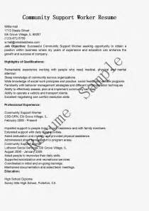 Nuclear Technician Cover Letter by 100 Resume Desktop Support Nuclear Engineer Resume Resume For Your Application