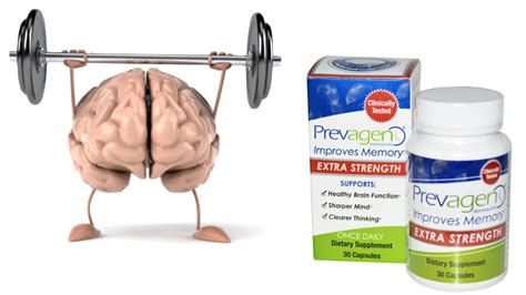 prevagen review brain supplement reviews prevagen review pros cons youtube