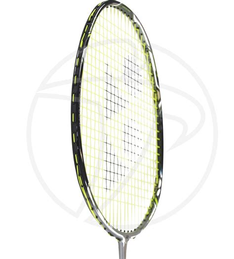 Raket Yonex Nanoray 900 Set 2 Ks Badmintonov 253 Ch Raket Yonex Nanoray 900