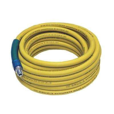 goodyear air hoses air compressor parts accessories