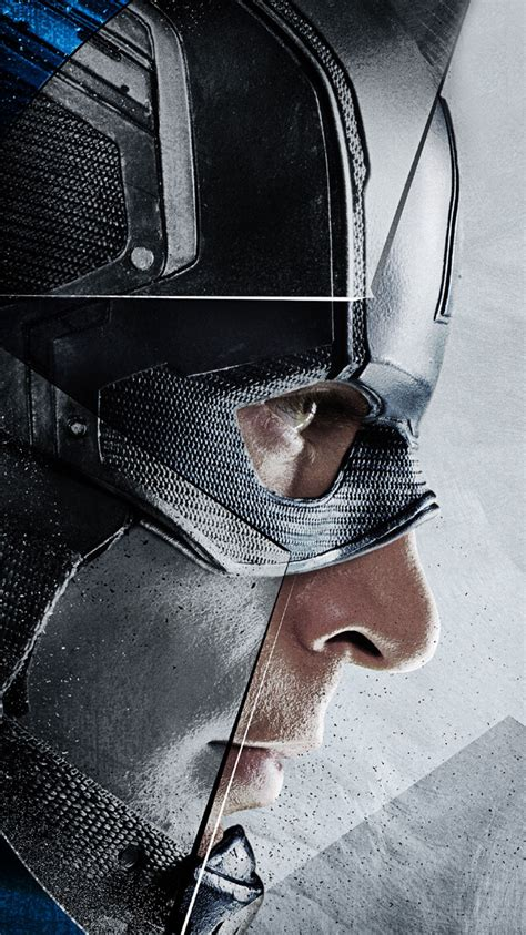 wallpaper hd iphone 6 marvel marvel s captain america civil war 2016 iphone