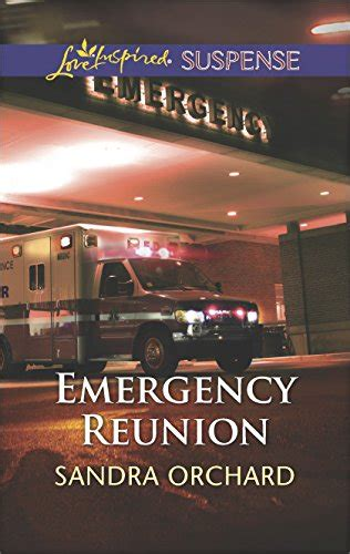 high risk investigation inspired suspense books emergency reunion inspired suspense