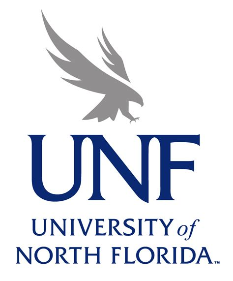 Ofnorth Florida Mba by Of Florida