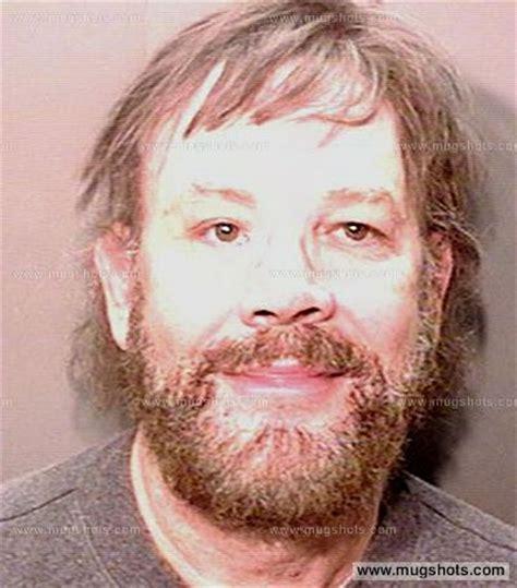 Hank Williams Jr Criminal Record Hank Williams Jr Mugshot Hank Williams Jr Arrest