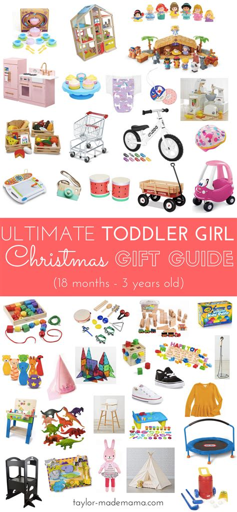 christmas gift for 18 month old gifts 18 month decore