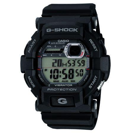 Gshock Gd 350 casio g shock gd 350 1jf gd 3xx photos and
