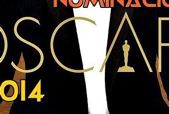 aqu 237 la lista completa de nominados a los globos de oro nominaciones a los premios oscar 2014 lista completa paperblog