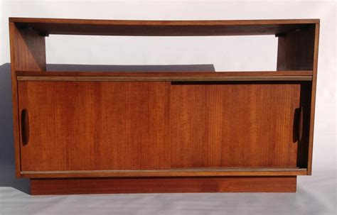 70s cabinets retro teak tv stand record cabinet mid century 50s 60s
