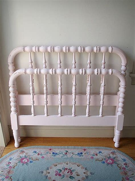 make twin headboard best 20 twin headboard ideas on pinterest industrial