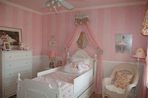 kid s rooms hirshfield s color club