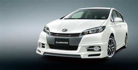 toyota wish bodykit singapore 2017 toyota vios 2017 2018 cars reviews