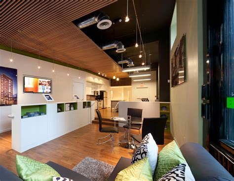 Apartment Leasing Office Design 27 Beautiful Leasing Office Decorating Ideas Yvotube
