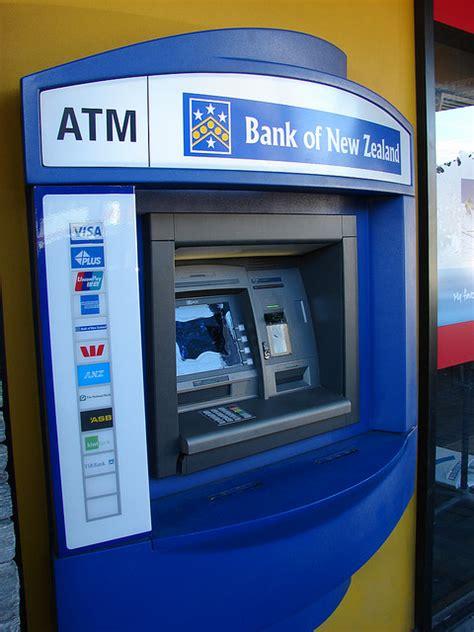 us bank international atm atm alert don t count on travel babel