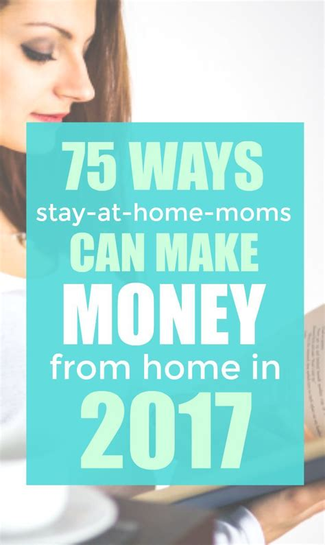 25 unique stay at home ideas on stay at