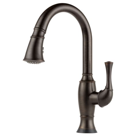 Moen Touch Control Shower Faucet Brizo 64003lf Rb Bj Discount Plumbing Supplies