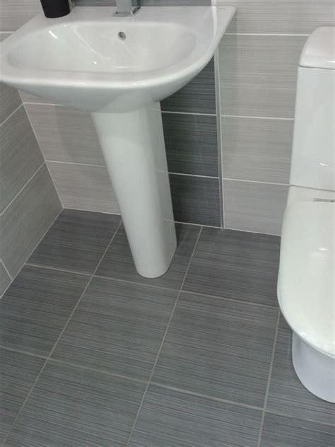 33x33cm willow grey floor tile by bct grey floor