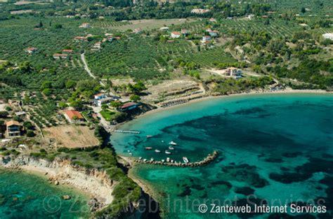 roma porto porto roma beaches vasilikos insel zakynthos