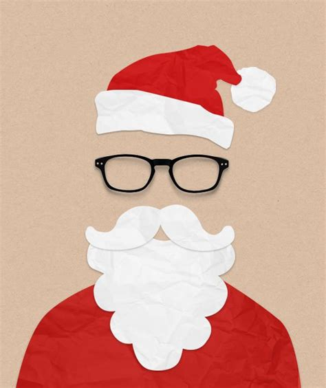 printable elf glasses 1000 images about brettie s elf on the shelf coloring