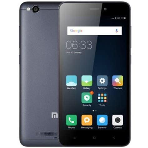 Xiaomi Redmi 4a Ram 2gb 16gb Promo 3 xiaomi redmi 4a 2gb ram 16gb rom cebula