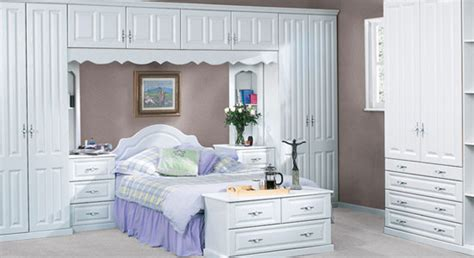 Kitchen And Bedroom Gallery The Glen Glenfield Bedrooms Fitted Bedrooms Bedroom Design And