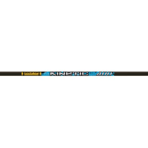 Kaos Hn Store Supply gold tip kinetic kaos shafts 200 1 doz