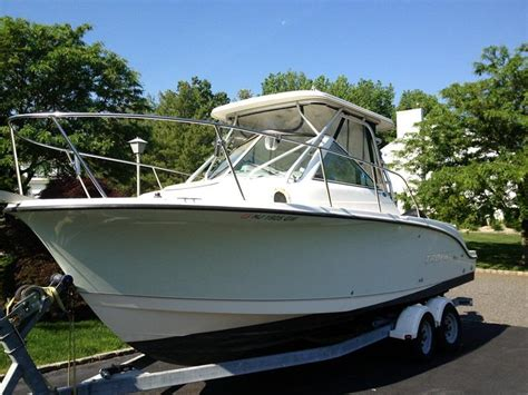 baja boats for sale perth 2004 trophy pro powerboat for sale in new jersey
