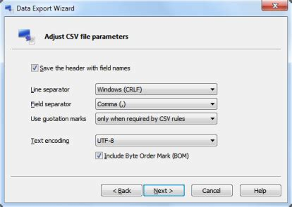 csv format settings logincode password manager that gives you safety on the web