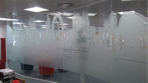 glass door sticker designs india frosted glass stickers at rs 45 square pammal