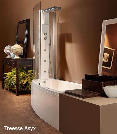 vasca con doccia integrata prezzi vasche combinate con doccia integrata i migliori modelli