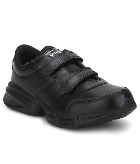 black sports shoes for sparx black sports shoes for price in india buy