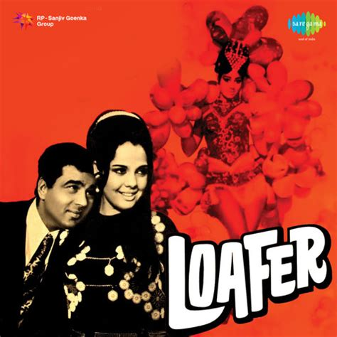 loafer mp3 songs aaj mausam bada beimaan hai mp3 song loafer