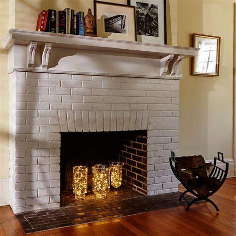 lighting a in a fireplace modern lights seven ways design necessities lighting