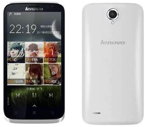Hp Lenovo A859 Malaysia lenovo a859 price in malaysia specs technave