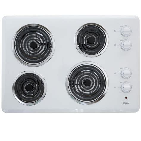 Discount Cooktops cooktops savings march 2016 special appliances major