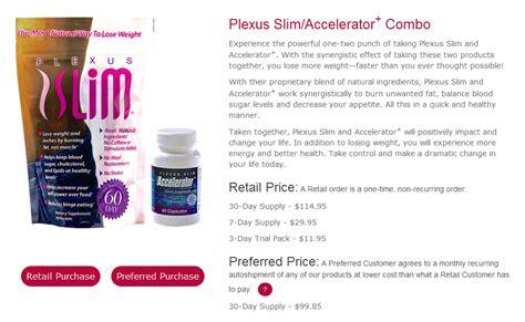 plexus slim ingredients 28 images plexus slim reviews